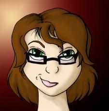Opsona Author