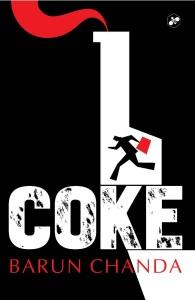 13a12-coke_cover