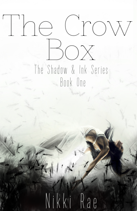 The crow box cover 1.png