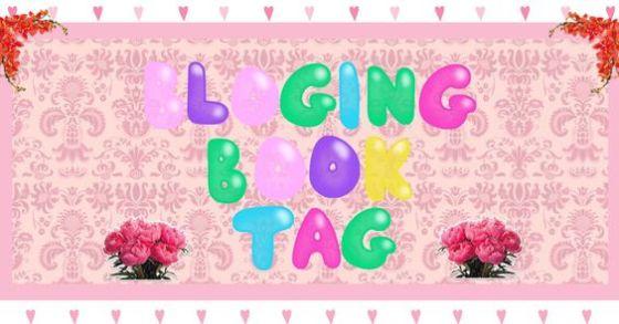 blogging-book-tag
