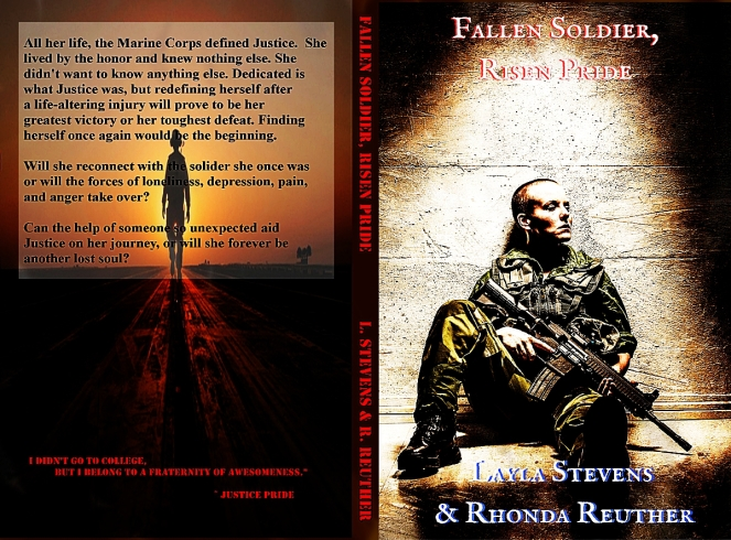 Fallen Soldier Full Cover.jpg