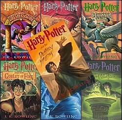 harry-potter-series-for-kindle