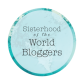 sisterhood-of-the-world-bloggers-tag-image-014