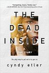 Book Review: The Dead Inside by CyndyEtler