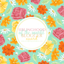 siblinghood-of-the-world