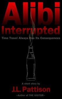 Alibi Intterupted