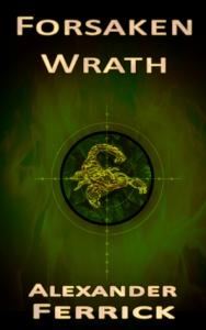Forsaken Wrath