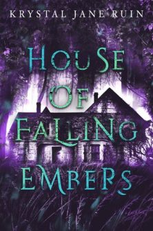 House of Falling Embers