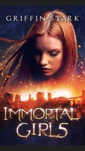 Immortal Girls