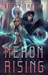 Neron Rising