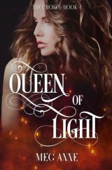 Queen of Light