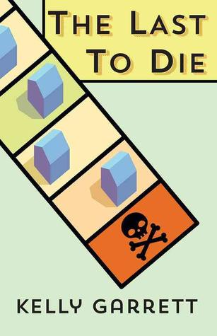 The Last to Die