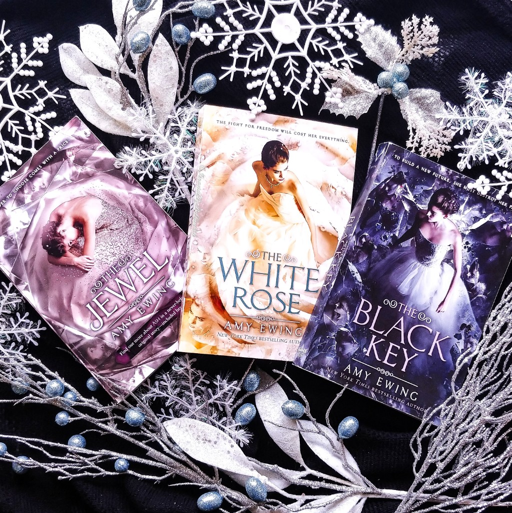 the lone city series