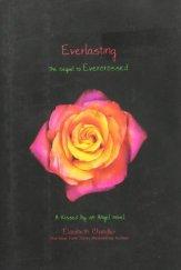 Everlasting 2