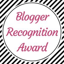 blogger-recognition-award-1