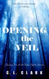 Opening the Veil
