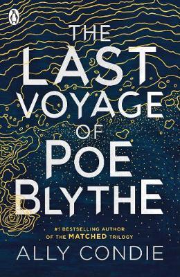 The Last Voyage of Poe Blythe.jpg