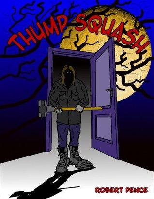 Thump Squash