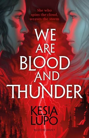 We are Blood and Thunder.jpg