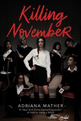 Killing November.jpg