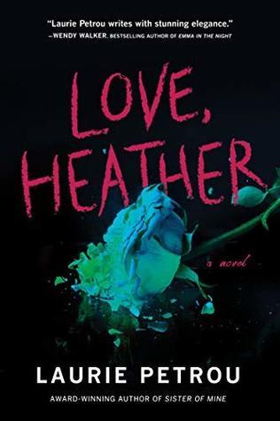Love, Heather.jpg