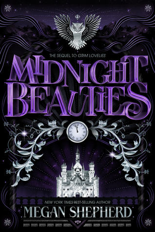 Midnight Beauties.jpg