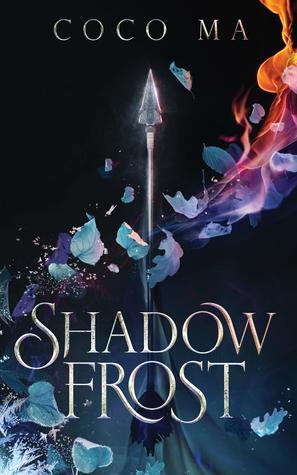 Shadow Frost.jpg