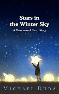 Stars in the Winter Sky