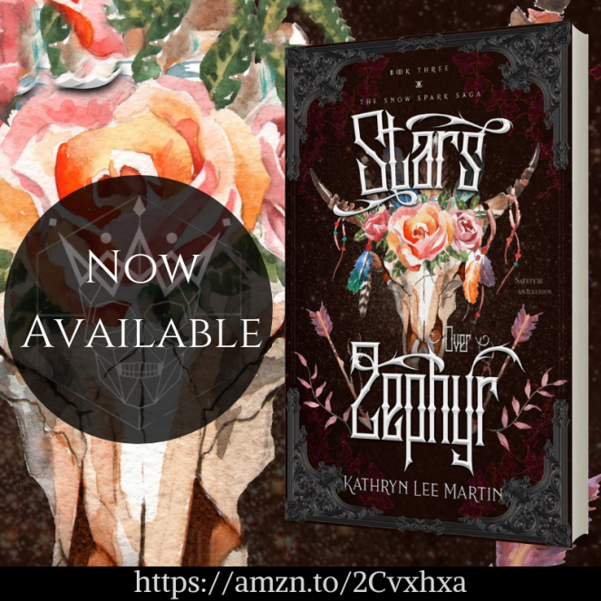 Stars Over Zephyr Now Available.png