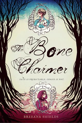 The Bone Charmer.jpg