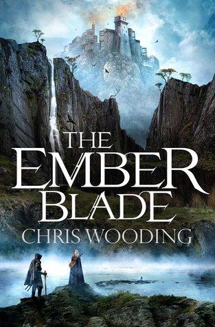 The Ember Blade.jpg
