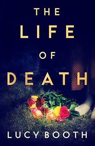 The Life of Death.jpg