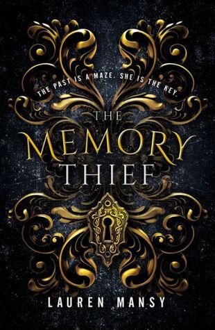 The Memory Thief.jpg