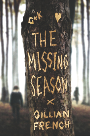 The missing Season.jpg