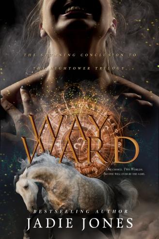 Wayward_NewCover