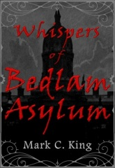 Whispers of Bedlam Asylum