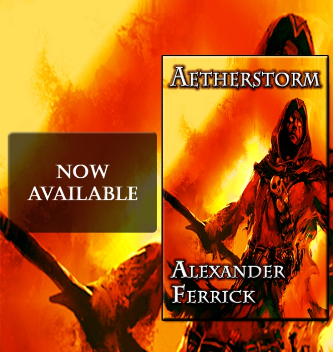 Aetherstorm  Promo Photo - Now Available.jpg