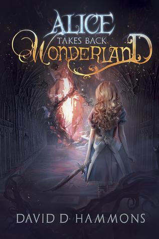 ALice Takes Back Wonderland.jpg