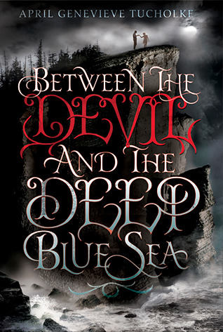 Between the Devil and the Deep Blue Sea.jpg
