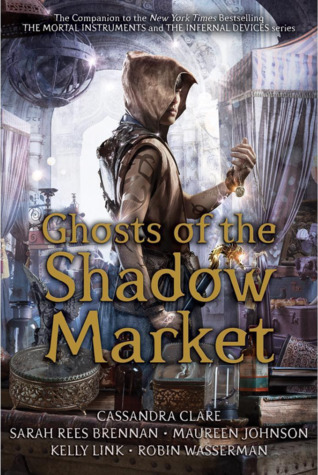 Ghosts of the Shadow Market.jpg