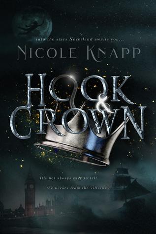 Hook and Crown.jpg