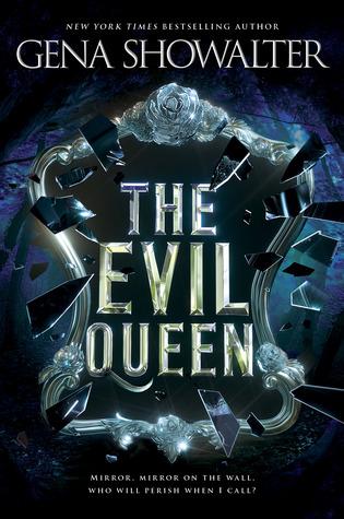 The Evil Queen.jpg