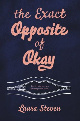 The Exact Opposite of Okay.jpg