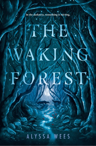 The Waking Forest.jpg