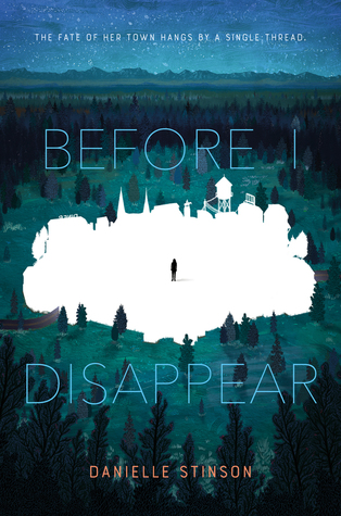 Before i Disappear.jpg