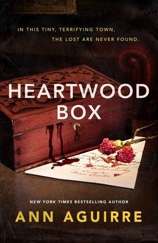 Heartwood box.jpg