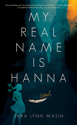 My Real Name is Hanna.jpg