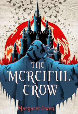 The Merciful Crow.jpg