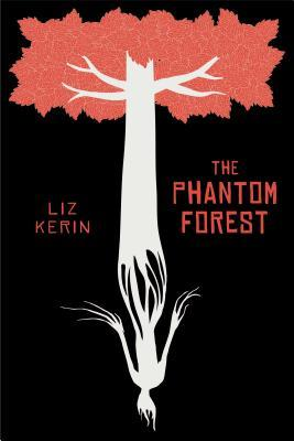 The Phantom Forest.jpg