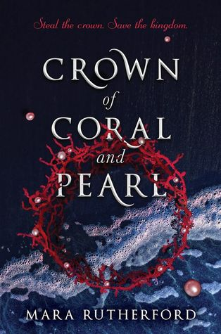 Crown of Coral and Pearl.jpg